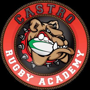 Logo-castrocamp-def