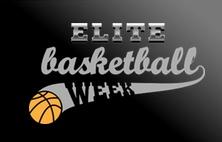 elite 45