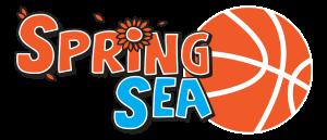 logo springsea