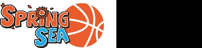 logo-sun68-springsea-black