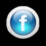 facebook-logo-webtreats