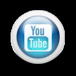 youtube-webtreats