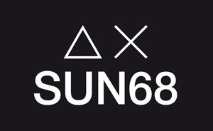 sun-68-marchio-negativo