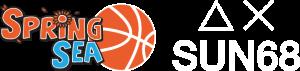 logo-sun68-springsea-white