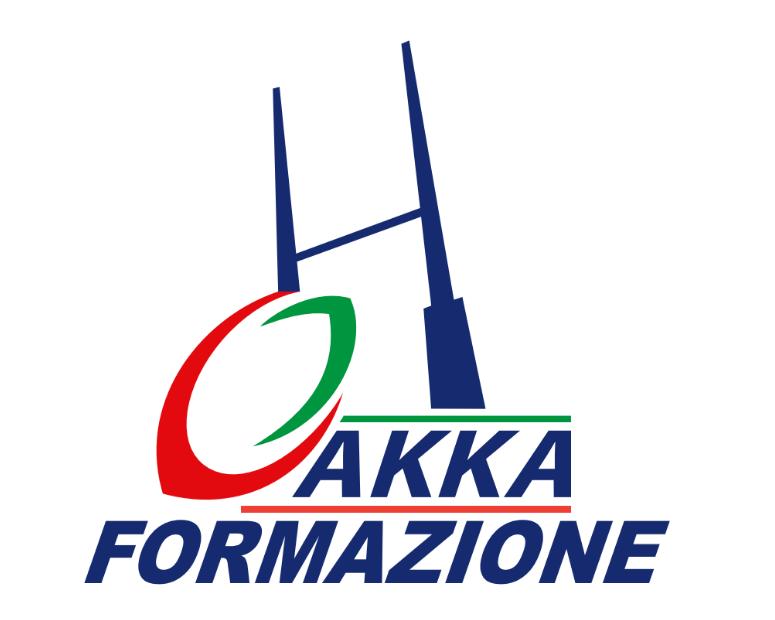 LogoAKKA