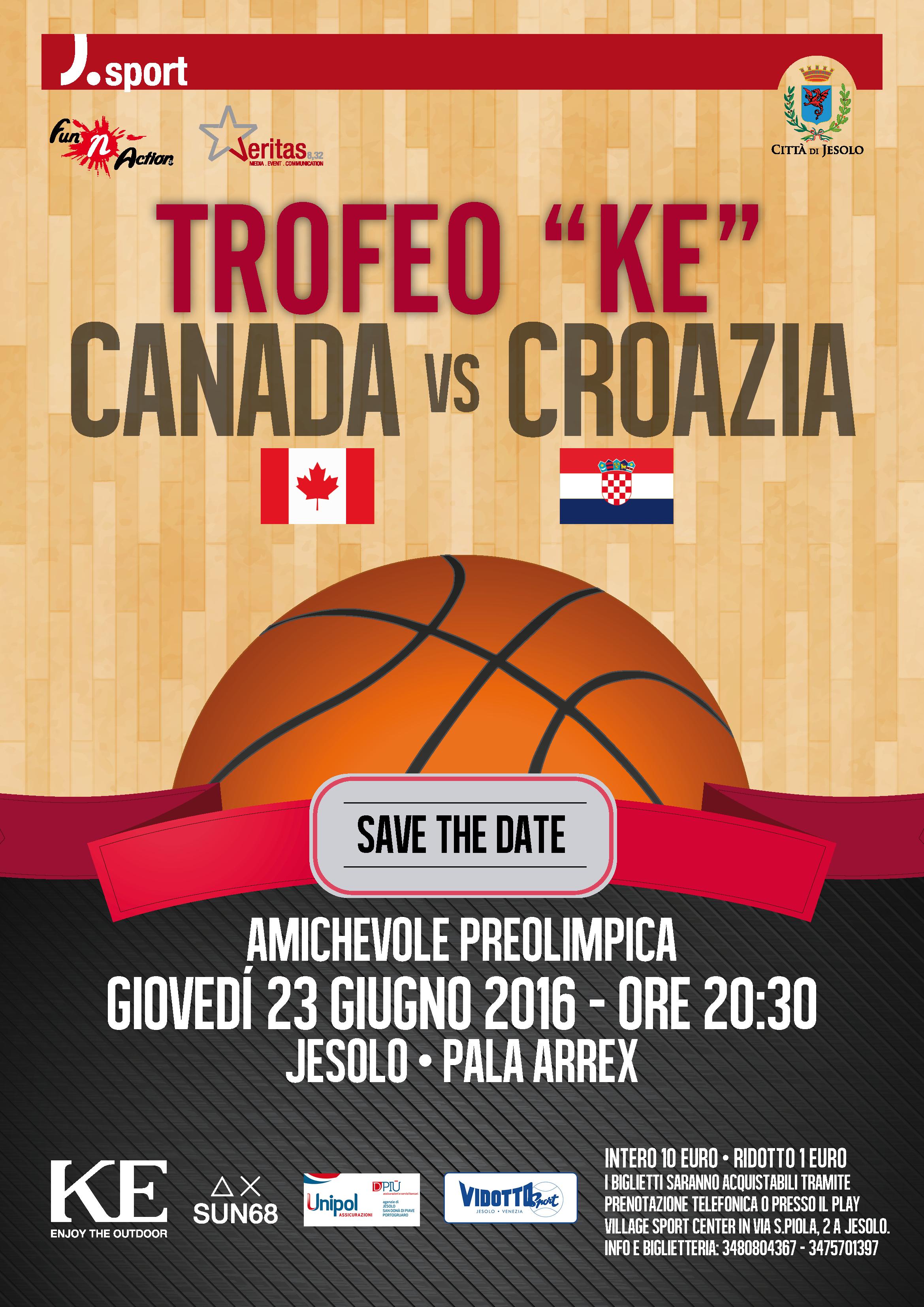 loc_canada_croazia