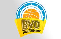Bannerini_Torneo1